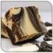 Black & White Fudge -