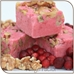 Cranberry Walnut Fudge - MO8025